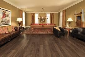 sweet memories aged maple gingerbread mirage hardwood floors available at interiors and textiles