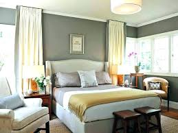 Pictures bedroom office combo small bedroom Guest Room Small Bedroom Office Design Ideas Small Spare Bedroom Office Ideas Guest Bedroom Office Ideas Office Design Small Bedroom Office Design Ideas Bedroom Office Aliwaqas Small Bedroom Office Design Ideas Small Spare Bedroom Office Ideas