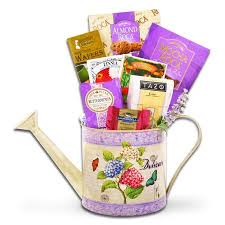 garden gifts for mom. Perfect Mom Alder Creek Gift Baskets Gifts For Mom U0026 Her Garden Watering Can  On For S