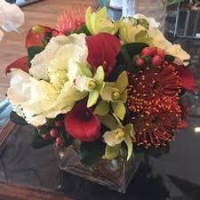 photo of westlake florist westlake village ca united states perfect for fall