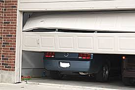 how to adjust garage door springsHow to Do Garage Door Replacement Properly  Doors  Pinterest
