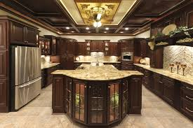 Silver Creek Kitchen Cabinets Silver Creek Cabinets
