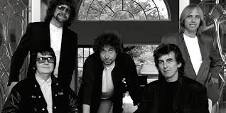 <b>Traveling Wilburys</b> - Music on Google Play
