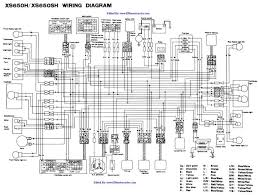 triumph wiring diagram chopper wiring diagram triumph wiring diagrams image about diagram