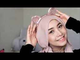 korean makeup inspired irna dewi official you