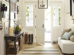 mudroom entry rugs