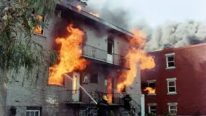 Image result for city on fire 1979