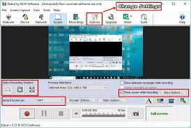Record Your Computer Screen How To Record Your Computer Screen