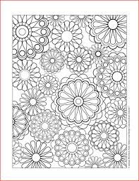 Mandala Coloring Pages For Kids To Download And Print Free
