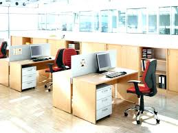 trendy office supplies. Modern Office Supplies Trendy Furniture Fashionable Girly Desk F