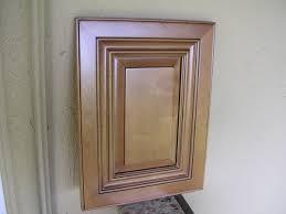 Kitchen Cabinets S Online Kitchen Furniture Interior Kitchen Cabinets Online Coffee Maple