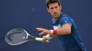 Mackenzie mcdonald 05/28/2021 french open mackenzie mcdonald 6. Novak Djokovic V Christian Garin Live Streaming Watch Atp Cup Live