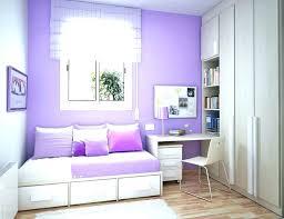cool bedroom ideas for teenage girls bunk beds. Beautiful Ideas Beds For Teen Girls Cool Bedroom Ideas Teenage Bunk   Inside Cool Bedroom Ideas For Teenage Girls Bunk Beds S