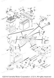 warn 62135 wiring diagram autoctono me Warn Winch Control Box Diagram at Warn 62135 Wiring Diagram