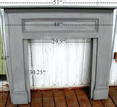 fake fireplace mantels mantle artificial fireplace mantels fake fireplace mantels