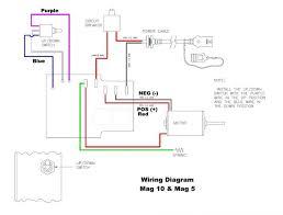 wiring diagram minn kota power drive foot pedal wiring diagram minn kota mk-2-dc installation at Minn Kota Battery Charger Wiring Diagram