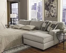 queen sofa bed sectional. Sectional Sofa Beds For Small Spaces Fresh Lovely Queen Sleeper 87 In Sofas And Bed L