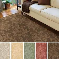 10 x 10 area rug amazing x area rugs rugs the home depot with regard to 10 x 10 area rug