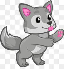 cute baby wolf anime. Exellent Anime Arctic Wolf Cuteness Clip Art Cliparts Png Werewolf Clipart Cute Baby Inside Cute Baby Wolf Anime