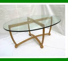 replacement glass top for coffee table coffee table