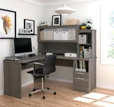 kids office. Kids Office. Wonderful Costco Computer Desk Endearing Office Furniture And Leather Chair Medium