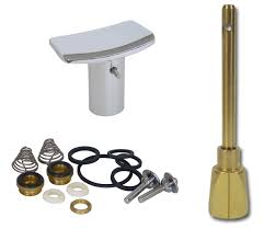 push pull shower handle our replace shower cartridge faucet how to a valve trim moen plate