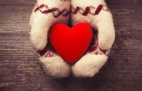 Image result for photos of acts of kindness in the holidays
