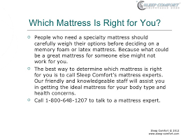 latex vs memory foam mattress. Contemporary Latex 9 Which Mattress Intended Latex Vs Memory Foam E