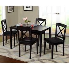 Round Wooden Kitchen Table Round Kitchen Table Sets Also Amazing Round Wood Kitchen Table Ls