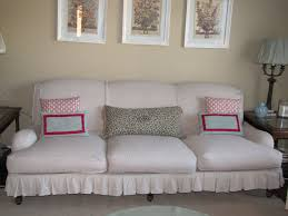 Living Room Chair Covers Furniture Beautiful Sectional Sofa Slipcovers For Living Room And