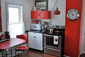 Kitchen Design For Apartments Delectable Chic Mini Kitchen Design Mini Kitchen Design Ideas Mini Kitchen R