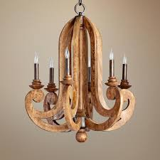 incredible wooden chandeliers for home accessories ideas dazzling wooden chandeliers for home accessories ideas with