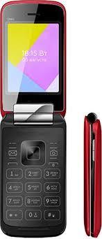 Мобильный <b>телефон BQ BQ</b>-<b>2816</b> Shell: купить по цене от 1709 р ...