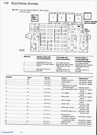 2002 jetta fuse box diagram ce13283 photos wonderful 2 newomatic 2002 jetta tdi fuse box diagram at 2002 Jetta Fuse Box