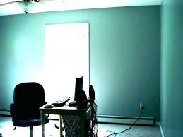 Home office wall color ideas photo Small Commercial Office Paint Color Ideas Office Paint Colors Ideas Office Wall Color Ideas Home Office Paint Color Ideas Home Office Paint Home Design Outlet Back Publishing Commercial Office Paint Color Ideas Office Paint Colors Ideas Office
