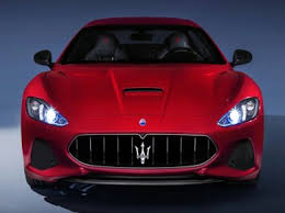 2018 maserati colors. contemporary 2018 oem exterior 2018 maserati granturismo inside maserati colors i