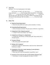 Mitosis and meiosis essay   Reports Written by Skilled Experts