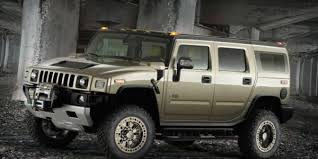 2018 hummer price. interesting hummer 2017 hummer h2 price review and release date  httpwww on 2018 hummer price