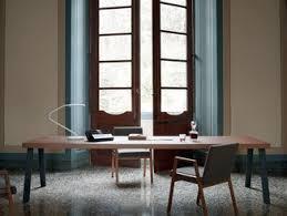 office desks designs. Sectional Rectangular Wooden Office Desk NASTRO Desks Designs