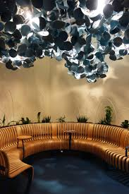 Furniture Amazing Furniture Outlets High Point Nc Design Decor
