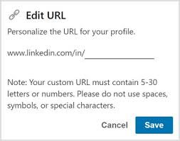 Resume Linkedin Url Russiandreams Classy Linkedin Url On Resume