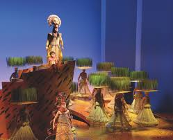Lion King Stage Design 223 Best Images About The Lion King Musical On Pinterest