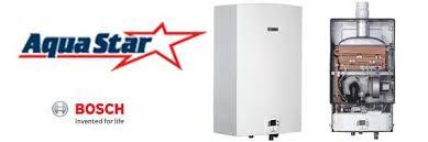 bosch aquastar tankless water heater. Beautiful Aquastar AquaStar Water Heater Inside Bosch Aquastar Tankless Heater S