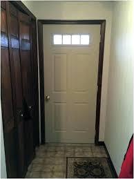 door handles for french doors. Plain French French Doors Exterior Patio Menards Door Handle With Door Handles For French Doors D