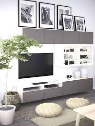 25 Inspirierend Wohnzimmer Ikea Schön Minimalistisches