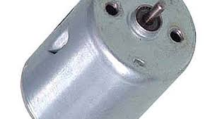 Electric generator motor Self Powered Electric Dc Motor Explain That Stuff How To Make Electric Generators At Home Sciencing