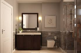 Infatuate Graphic Of Bathroom Designs Photos Top Bathroom ...
