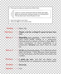 Newsletter Cover Letter Business Letter Cover Letter Writing Newsletter Png Clipart