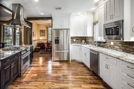 Kitchen Remodeling And Kitchen Renovation Project In Glen Rock Pa All Renovation Design
