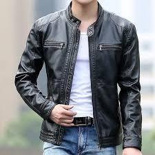 black jacket forever 21